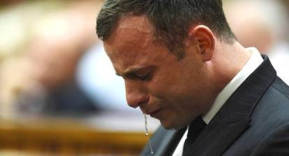 Oscar-Pistorius-Cries